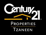 Century21 Tzaneen